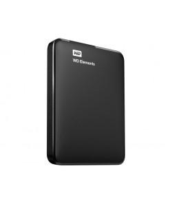 WD Elements Portable 2 TB