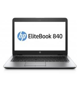 HP EliteBook 840 G3 i5-6200U 2,3 GHz, 8GB, 500GB SATA HDD