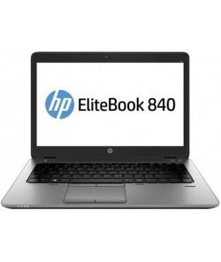 HP EliteBook 840 G1, i5-4300U 1.90GHz,16GB DDR3,256GB SSD/No Optcal, 14,1'' Led HD,Intel Graphics HD,Win10 Pro,Ref. 2jr. gar.