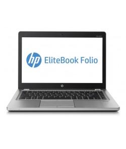 HP Elitebook Folio 9470m i5-3427U 1.80 GHz 8GB DDR3 256GB SSD