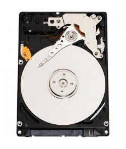 HGST 750GB SATA 6.0Gbps 7200rpm 2.5'' HDD 7K1000
