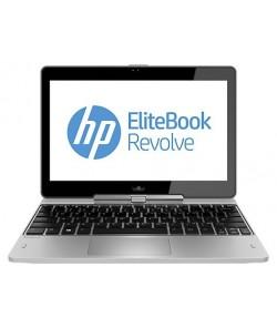 HP Elitebook Revolve 810 G1 i5-3437U 1,90GHz 4GB DDR3 128GB SSD