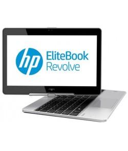 HP Elitebook Revolve 810 G2 i5-4200U 1,60GHz 4GB DDR3 128GB SSD