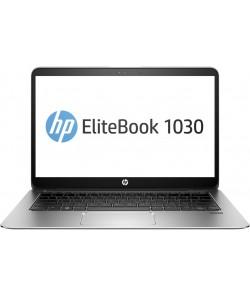 HP Elitebook 1030 G1 M5-6Y57 1,10GHz 8GB DDR3 240GB SSD