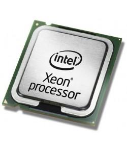 Intel Xeon Processor X5570