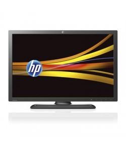 HP ZR2440w 24-inch LED Backlit IPS Monitor