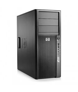 HP Z200 Workstations