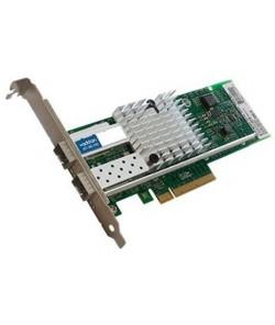 IBM 10GbE Dual Port Server