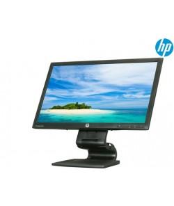 HP Compaq LA2306x Zwart
