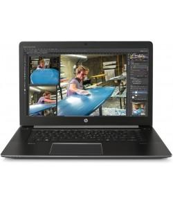 HP Zbook Studio G3 i7-6820HQ 2.7Ghz, 16GB, 256GB Z-Turbo Drive, 15.6, Quadro M1000M 4GB, Win 10 Pro