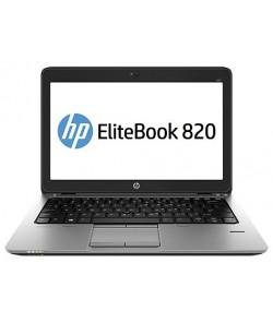 HP Elitebook 820 G1 i5-4200U 1,60GHz 8GB DDR3 120GB SSD