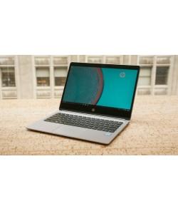 HP EliteBook Folio G1 M7-6Y75 1.2GHz 4GB DDR3 512GB M.2 SSD