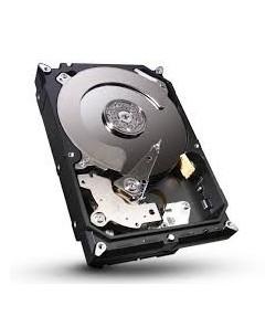 HP 500GB  HDD