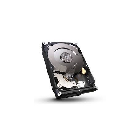 HP 500GB  HDD