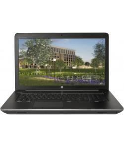 """HP ZBook 17 G4 i7-7700HQ, 8GB DDR4, 500GB HDD, 17.3"""", FHD, Quadro M1200, Win 10 Pro Renew"""