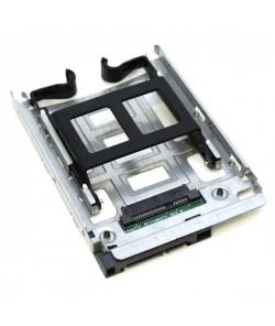 SSD Bracket