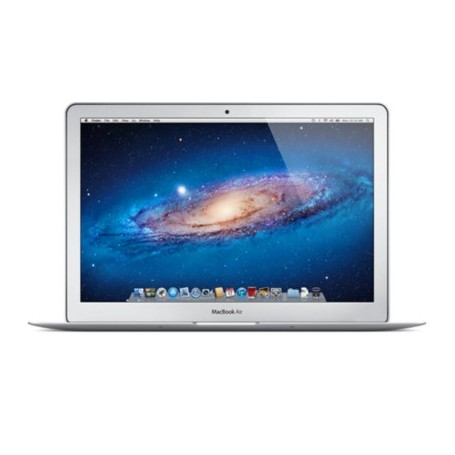 Apple Mackbook Air A1466 I7-4650U