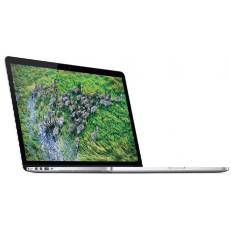 Apple A1398 Macbook Pro i7-3635QM 2.4GHz