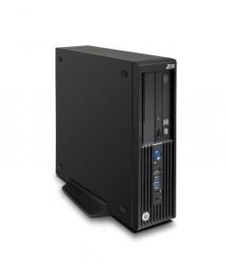 HP Z230 Workstation SFF I5-4570 3.2GHz 16GB DDR3 1TB SATA HDD Win 10 Pro