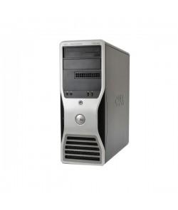 Dell Precision T3500 1x Xeon QC W3550
