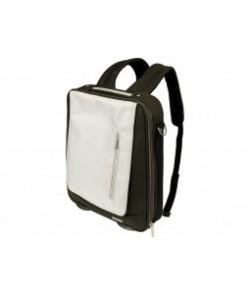 Sitecom Business Backpack, Geschikt Tot 17 Inch