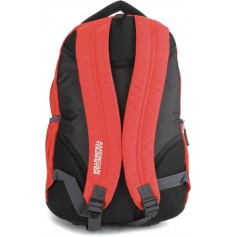 American Tourister Backpacks 29A
