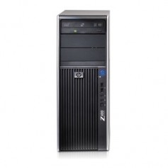 HP Z400 Workstation W3550