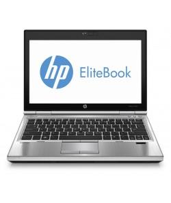 """HP EliteBook 2570P I5-3320M 2.6Ghz 4GB DDR3 500GB HDD 12.5"""""""