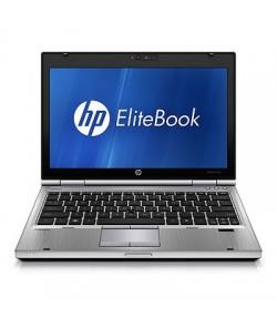 HP Elitebook 2560p i7-2620M, 4GB, 128GB SSD