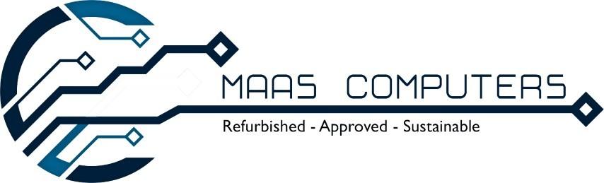 Maas Computers
